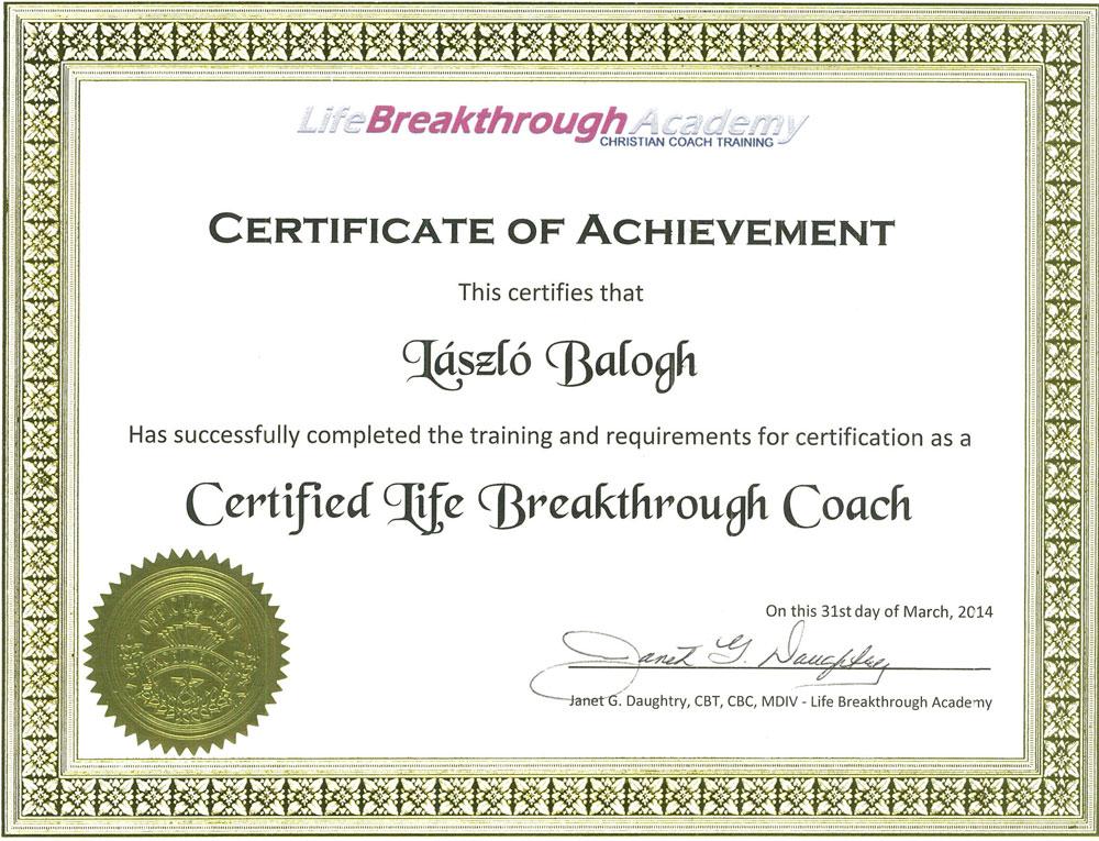 coach-certificate-cropped